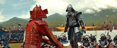 47-RONIN action adventure fantasy martial arts ronin samurai warrior