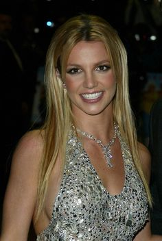 Britney spears femme fatale album download zip
