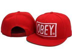 6288ae6963c OBEY Baseball sport Hat Snapback Caps Hats Adjustable Cap COB!16910   Amazon .co.uk  Sports   Outdoors