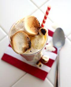 15 Marvelous Milkshake Recipes