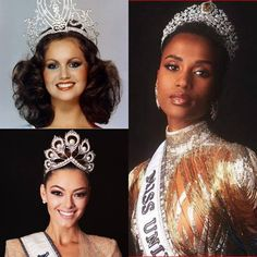 Demi Leigh Nel Peters, Pageants, Beauty Pageant, South Africa, Queens, Crown, Country, Brazil, Universe