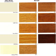 Image result for furniture wood finishes