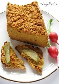 Gluten Free Recipes, Diet Recipes, Vegetarian Recipes, Cooking Recipes, Healthy Recipes, Vegan Foods, Diet And Nutrition, Vegetable Recipes, Allergies