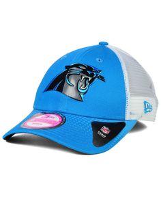 nfl ELITE Carolina Panthers Jeremy Cash Jerseys