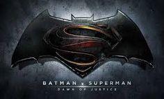 Batman Vs Superman Dawn Of Justice 2015 Movie Torrent - http://torrentsmovies.net/action/batman-vs-superman-dawn-of-justice-2015.html