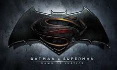 Batman Vs Superman Dawn Of Justice 2015 Movie Torrent - http://torrentsmovies.net/action/batman-vs-superman-dawn-of-justice-2015.html