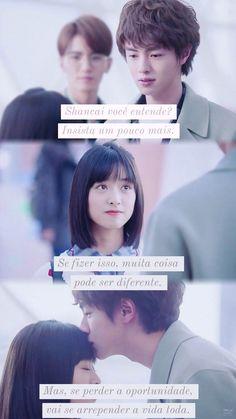 Kdrama, F4 Boys Over Flowers, Korean Drama Romance, F4 Meteor Garden, Age Of Youth, Good Morning Call, Itazura Na Kiss, Lee Min Ho, Book Series