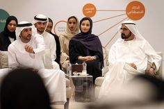 Sheikh Mohammed: fulfilling Dubai's potential will require new ways of thinking