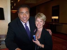 A Harvard Doctor explains why Protandim works. ABC Investigative Reporter, John Quinones