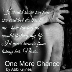 one more chance by abbi glines read online free