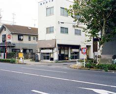 hachioji tokyo japan / masaaki miyara