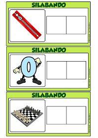 Educação infantil facil: Jogo Silabando Special Education Classroom, Myla, Letters, Games, Kids Learning Activities, Infant Activities, Preschool Literacy Activities, Kids Activity Ideas, Literacy Activities