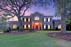 4 Country Club Dr, Charleston, SC 29412 | MLS #16021766 - Zillow