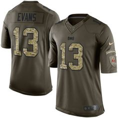 NFL Jerseys Sale - 1000+ ideas about Mike Evans on Pinterest | Tampa Bay Buccaneers ...
