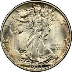 1933 S 50C MS https://www.ngccoin.com/coin-explorer/walking-liberty-half-dollars-pscid-42/1933-s-50c-ms-coinid-16591