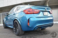 Les 41 meilleures images de BMW FR | Bmw, Concept bmw et Voiture
