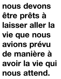 super Ideas for tattoo meaningful words life Tattoo Quotes For Women, Woman Quotes, Life Quotes, French Phrases, French Quotes, French Sayings, Music Tattoos, Life Tattoos, Meaningful Tattoos