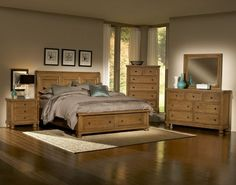 REFLECT OAK 4PC QUEEN STORAGE BEDROOM SET $2,297.77 Sku:146893 Dimensions:65Wx96Dx58H Meticulous craftsmanship exudes every piece with a Made in USA spirit and attitude. Retreat and relax in your calm surroundings every night while you enjoy the character and warmth of your USA made bedroom suite. Please visit our website for benefits and warranties.