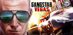 Gangstar Vegas v1.2.0 APK Free Download - Download Free Android Applications