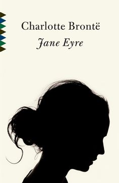 Jane Eyre. I read this when I was 12. I reread it and it always applies.
