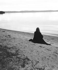 Do not move, do not go. Sink within this moment. Hold it forever ~ Virginia Woolf Alone Photography, White Photography, Photography Ideas, Walk On Water, Wattpad, Gone With The Wind, Losing A Dog, Loneliness, The Little Mermaid