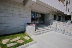 Details that make difference  http://rpfdevelopment.com/detaliile-care-fac-diferenta-intr-un-complex-rezidential-en/
