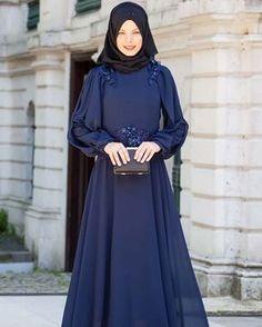 #tesettur #tesettürgiyim #tesettürlü#tesettürkombin#tülesarp#tülşal#muhafazakargiyim #tesettur #tesettürgiyim #tesettürlü#tesettürkombin#tülesarp#tülşal#muhafazakargiyim #tesettürtrend #butikzuhall #tesettur #elbise #tasarım #minelaşk #tasarımabiye #tunik #hijab #hijaber #hijabers #hijabi #hijabfashion #indirim #moda #tesettür #tesettürkombin #mezuniyet #indirim #kadın #nişan #söz #kap #trends #tesettürstil #kıyafet #özeltasarım #abiye #pinarsems #ferace #düğün #likeforlike #butikzuhall…