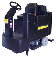 1000 images about floor scrubbers on pinterest battery for Floor zamboni