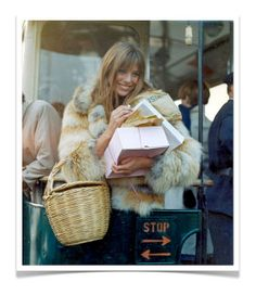{this is glamorous} : adventures in love, design, fashion, home decor, food and travel: {great love story № 19 | jane birkin & serge gainsbourg}