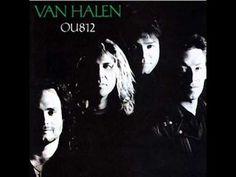 Van Halen - When It's Love - YouTube