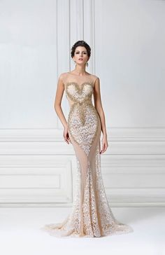 Dona Doni Fashion New Arrival Model No Book Online or Customers Hotline (Only whats'app) Bodycon Outfits, Bodycon Dress, Estilo Glamour, Rhinestone Dress, Evening Dresses, Formal Dresses, Wedding Party Dresses, Poses, Dress To Impress