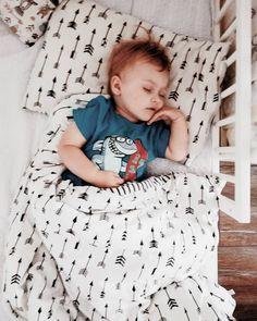 Toddler Bed, Baby, Furniture, Home Decor, Child Bed, Decoration Home, Room Decor, Home Furnishings, Baby Humor