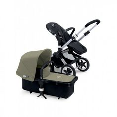 Bugaboo Bassinet Base black Bassinet base for the Bugaboo stroller. Never open as my baby was too old for it. Black in color. Base only Bugaboo Accessories Bugaboo Bee, Bugaboo Stroller, Baby Strollers, Backyard Canopy, Canopy Outdoor, Gazebo, Kids Canopy, Sun Canopy, Door Canopy