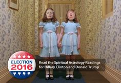 Some time ago, someone wrote in and requested I do a spiritual astrology reading on the presidential candidates. It's been a tradition ever since. I'm happy to say both Hillary and Donald's readings are now available online. Best Ecards, Presidential Candidates, Im Happy, Donald Trump, Astrology, Canon, Spirituality, Group, Sayings
