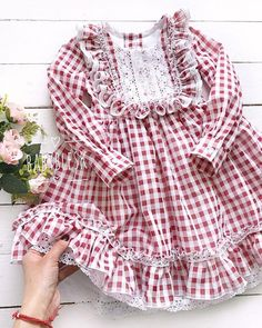 Abaya Fashion, Cute Outfits For Kids, Baby Dress, Baby Kids, Girls Dresses, Dresses With Sleeves, Children, Long Sleeve, Muslim