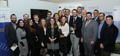 """""""Smart"""" concept for cover planting wins Farming by Satellite Prize 