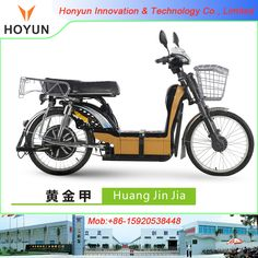Lead-acid Battery Eec Approved Aima Byvin Lima Ava Eagle Unico Yadea Huangjinjia Electric Bicycle , Find Complete Details about Lead-acid Battery Eec Approved Aima Byvin Lima Ava Eagle Unico Yadea Huangjinjia Electric Bicycle,Tailg Electric Scooter,Haojue Electric Scooter,Electric Motorbike from -Guangzhou Tianheng Motorcycle Industry Co., Ltd. Supplier or Manufacturer on Alibaba.com