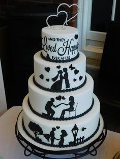 Wedding Cakes, for Stamford, Spalding, Peterborough, Rutland, Lincolnshire, Leicestershire, Nottinghamshire.