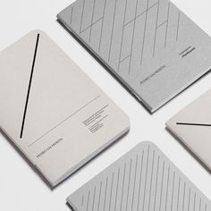 1 line 2 lines 3 lines 4 lines Minimal Graphic Design, Graphic Design Layouts, Layout Design, Design Posters, Booklet Cover Design, Booklet Layout, Design Brochure, Brochure Design Inspiration, Brochure Layout