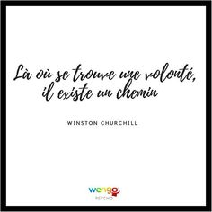 #citation #quoteoftheday #moi #bienetre #positive #love #strong #volonté #churchill #choix #chemin #instaquote #dailyquotes #quotes #psycho