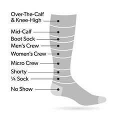Men's Socks Honey Anti-fatigue Compression Socks Foot Leg Pain Relief Patchwork Anti Fatigue Magic Ankle Stockings Mens Funny Socks Elegant Shape