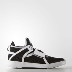 check out 8629b 8101d Tenisky Borama - čierna Adidas Argentina, Black Adidas Shoes, Black Shoes,  Best Sneakers