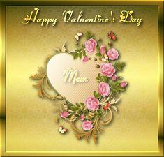 Happy Valentineu0027s Day Mom Valentines Day Valentineu0027s Day Vday Quotes Valentines  Day Quotes Happy Valentines Day