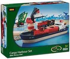 Schylling Brio Cargo Harbor Set Brio http://www.amazon.com/dp/B004KU836Y/ref=cm_sw_r_pi_dp_CEtCub1DEVY2A