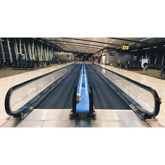 devoid  #indianapolis #indiana #airport
