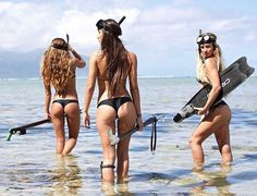 Spearfishing_ ⚓ByDiver969⚓