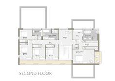 evoDOMUS | Custom designed ultra energy efficient prefab homes - evodomus - Cloud