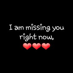 i miss you soo much my friend Special Love Quotes, Good Night Love Quotes, Simple Love Quotes, Morning Love Quotes, Romantic Love Quotes, Love Yourself Quotes, Good Night Miss You, Soulmate Love Quotes, True Love Quotes
