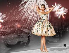 We love Dolce & Gabbana and their SS13 pre collection!    http://www.fashiondays.bg/blog/dolche-and-gabbana-pre-ss-2013-vdyhnovenie-ot-praznichnata-nosht/