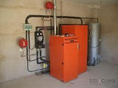 Värmepumpar är nödvändiga för en luftkonditionering organism, överföra värme från en atmosfär till en annan via ett köldmedium. Värmepumpar erbjuder också en kostnadseffektiv uppvärmning lösning - och luft värmepumpar är väl känd som en förnybar värme teknik. http://varme.proffsofferter.se